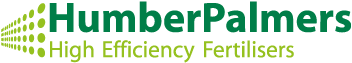 Humber Palmers Logo
